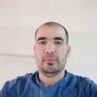 тимур, 32 года, Лев, Нальчик