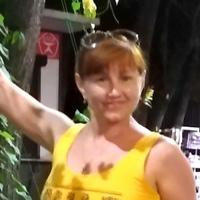 Ирина, 57 лет, Весы, Ростов-на-Дону