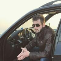 Олег, 36 лет, Рыбы, Анапа
