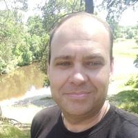 Анатолий Русинчук, 39 лет, Рак, Киев