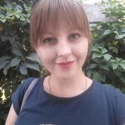 Анюта 33 Краснодар