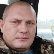 Дима Соколов 37 Москва