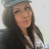 Karina, 28, г.Maidenhead