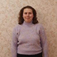 Марина, 37 лет, Козерог, Москва