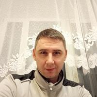 Саша, 30 лет, Козерог, Санкт-Петербург