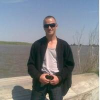 Алексей, 33 года, Весы, Камызяк