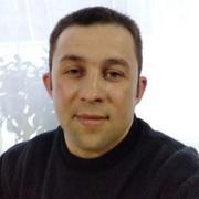 Алексей 31 Шуя