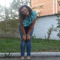 Катя, 24 года, Лев, Харьков
