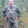 Вильям, 46, г.Шпола