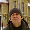 Андрей, 51, г.Темиртау