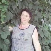 Елена 42 Нижние Серогозы