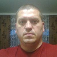 Степан, 31 год, Овен, Саратов