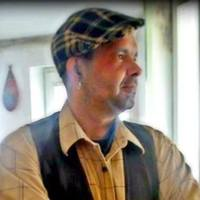 Bobo, 52 года, Козерог, Duori