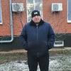 Дмитрий Исупов, 34, г.Сорочинск