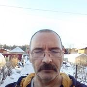 Андрей 55 Екатеринбург