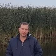 Евгений Копасов 37 Камышин