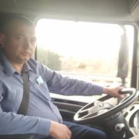 Віталій, 37 лет, Стрелец, Ровно