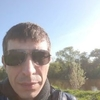 Марян, 30, г.Червоноград