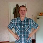 Andrey 33 Каракулино