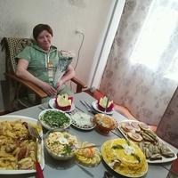 Марина, 47 лет, Близнецы, Бийск