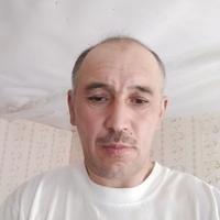 Зия, 50 лет, Весы, Москва