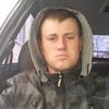 виталий, 26, г.Нижние Серогозы