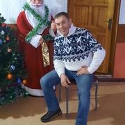 Николай 59 Курск