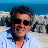 Mello, 56, г.Нуоро