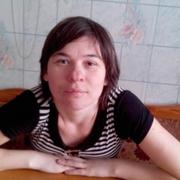 Люда 36 Москва