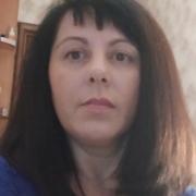 Оксана 47 Ульяновск
