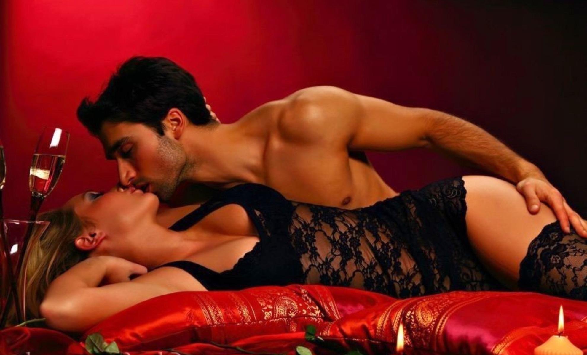 gifki-spokoynoy-nochi-eroticheskie
