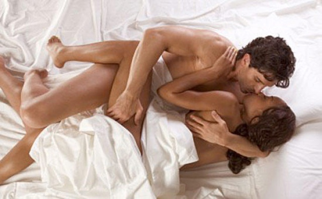 Art erotic gay paris teddy