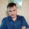 Александр, 42, г.Тихвин