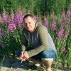 Женек, 37, г.Муравленко