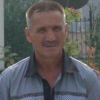 Евгений, 62 года, Овен, Ялуторовск
