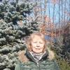 Алла, 58, г.Казерта