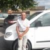 valera, 62, г.Argelos