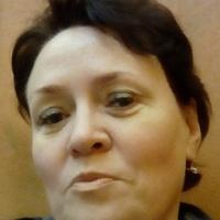 Елена, 46 лет, Лев, Астрахань