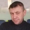 Sergej, 46, г.Висагинас