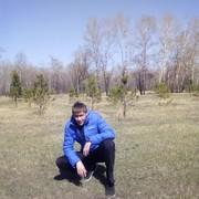 Денис 29 Абакан