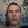 Макс, 19, г.Железногорск