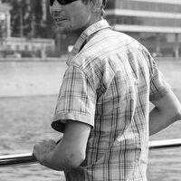 Дмитрий, 44 года, Телец, Москва