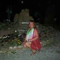 софия, 45 лет, Телец, Ржев
