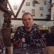 Алексей 37 Севастополь