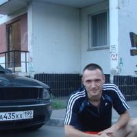 виталий, 40 лет, Близнецы, Москва