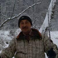 Олег С., 51 год, Водолей, Москва