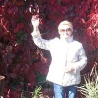 Валентина, 71 год, Козерог, Екатеринбург