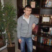 Игорь 46 Иркутск