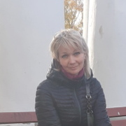 Катя 45 Екатеринбург