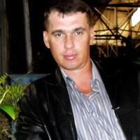 Андрей, 46 лет, Рыбы, Пенза